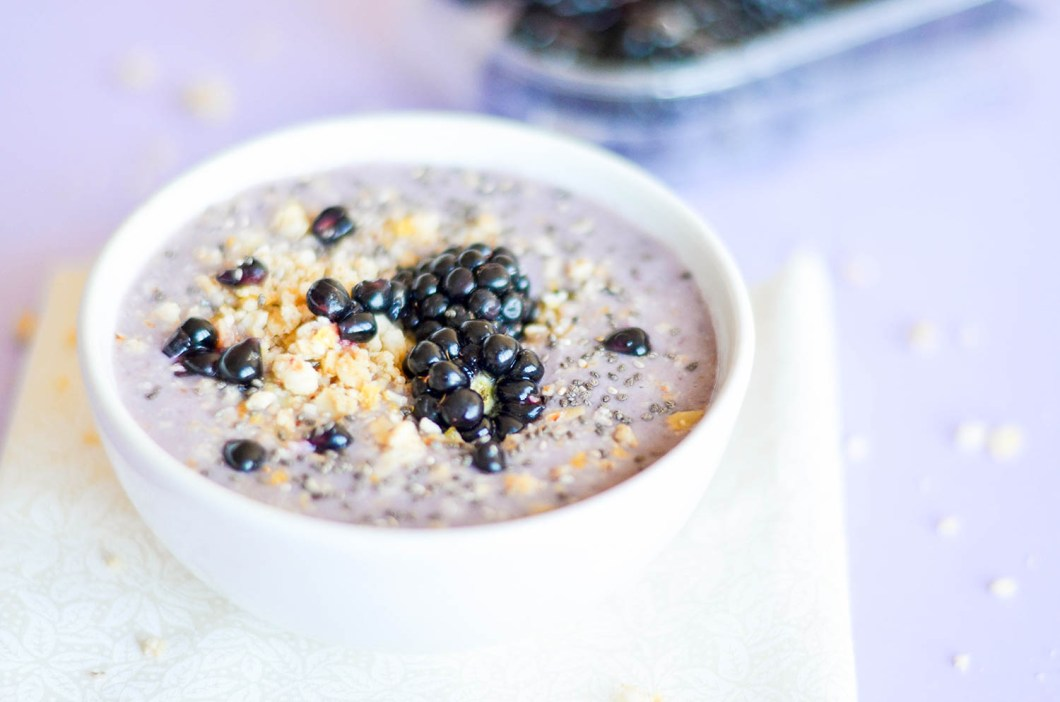 smoothie-bowl-mure-healthy-vegan-4