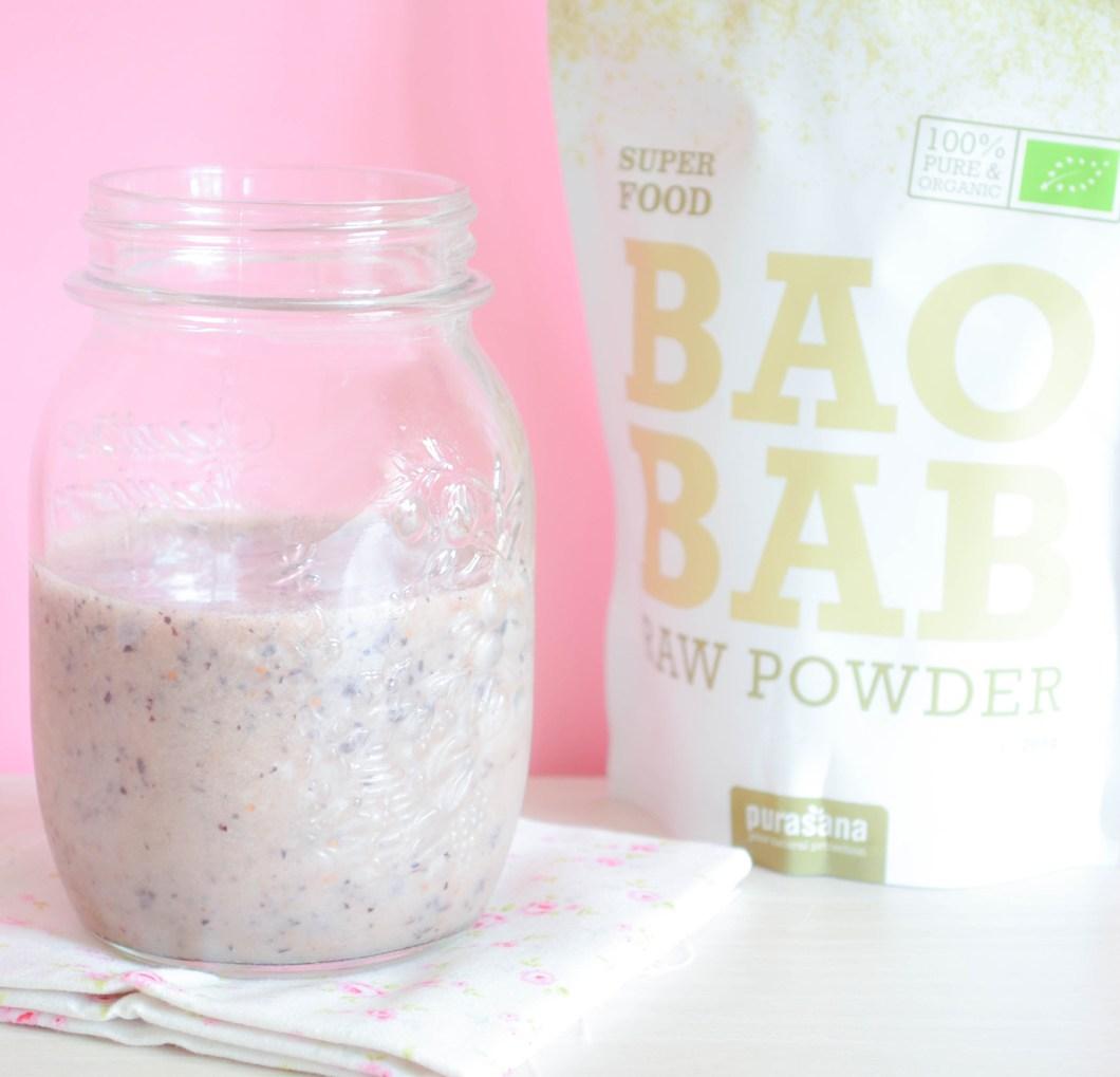 smoothie_vegan_baobab