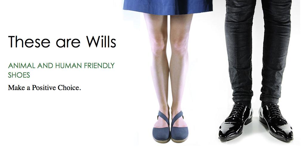 wills_vegan_shoes