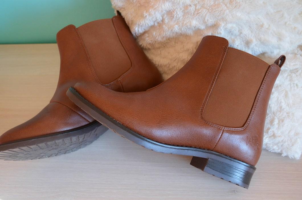 wills_vegan_shoes_1