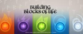 Building Blocks of Life