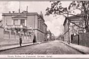 Galați-imagini vechi-1900