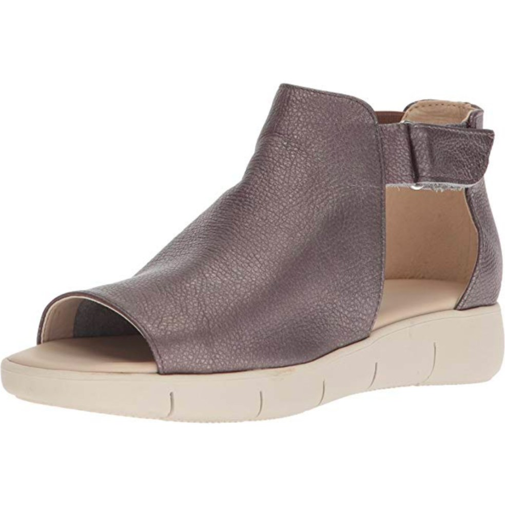 Flexx Front Row Sandal