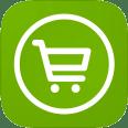 Shopper App Icon