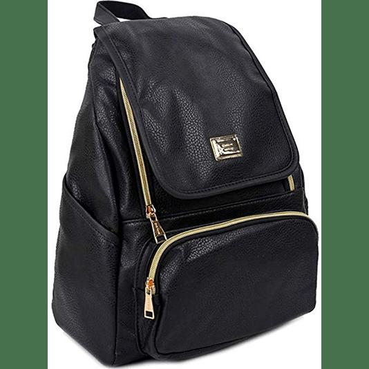 Copi Vegan Backpack