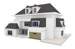 新築住宅販売件数、中古住宅販売件数