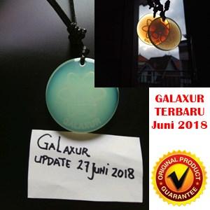 Galaxur 2018 Terbaru Update juni 2018