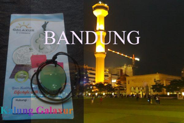 Jual Kalung galaxur Bandung