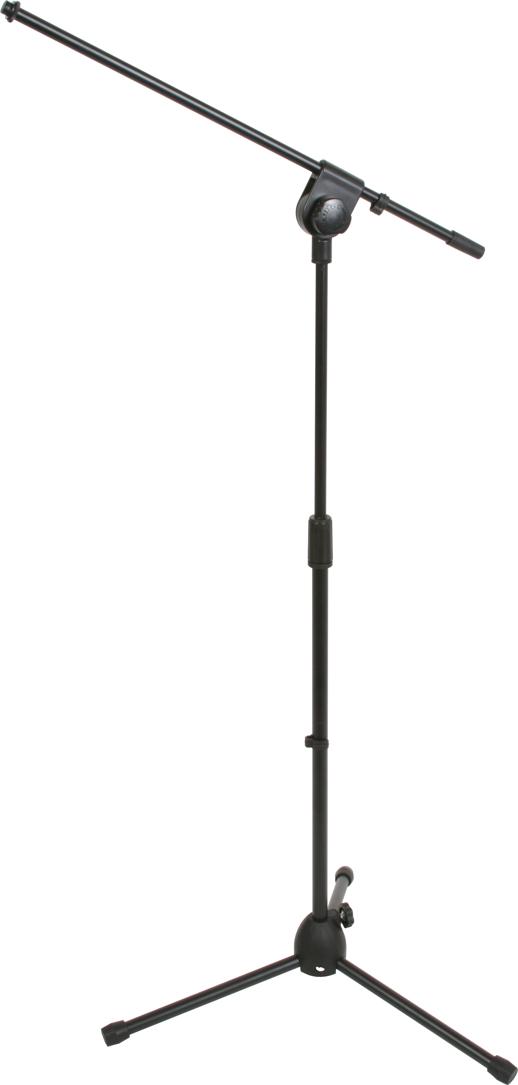 Galaxy Audio Mst 18 Mic Stand