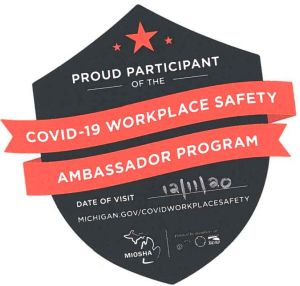 covid-workplace-safety