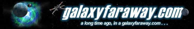 GalaxyFarAway.com