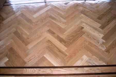 wood flooring wood floor installation