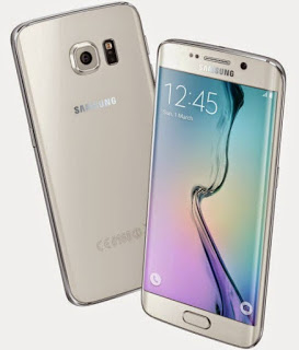 Update Galaxy S6 Edge SM-G925K to Firmware G925KKKU3DPAD Android 6 0