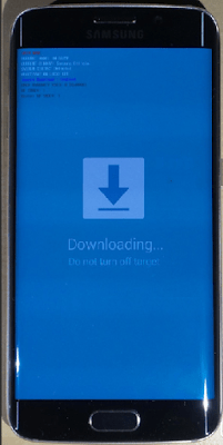 How To Install E330KKKUDOH2 Android 5 0 1 Lollipop on Galaxy S4 SHV