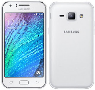 Update Galaxy J2 Prime (SM-G532G) G532GDXU1APJ3 Android 6 0