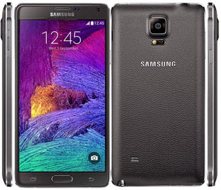 Root Galaxy Note 4 SM-N910T CF-Auto Root Android 6 0 1
