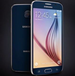 G920T1UVU3DOI5 Update Android 5.1.1 Lollipop on T-Mobile Galaxy S6 SM-G920T1