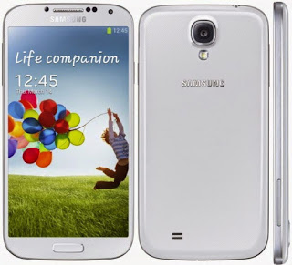 I9500XXUHOI1 Update Android 5.0.1 Lollipop on Galaxy S4 GT-I9500