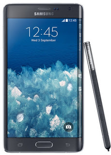 Download Update Galaxy Note Edge (SM-N915F) N915FXXU1DPC7 Android