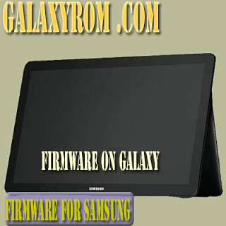 Update T670UEU1AOJC Firmware ON Galaxy View SM-T670 to Android 5.1.1 Lollipop