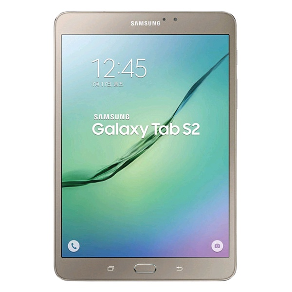 Update Galaxy Tab S2 VE 9 7 LTE (SM-T819) T819XXU1APE2 Android 6 0 1