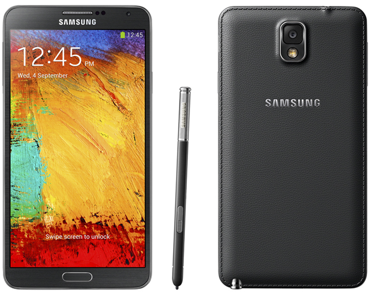 Root Galaxy Note 3 Neo LTE SM-N7505 CF-Auto Root Android 5 1 1