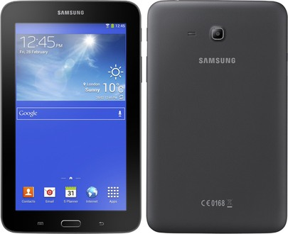 Update Galaxy Tab 3 Lite 3G (SM-T111) T111XXUAPA1 Android