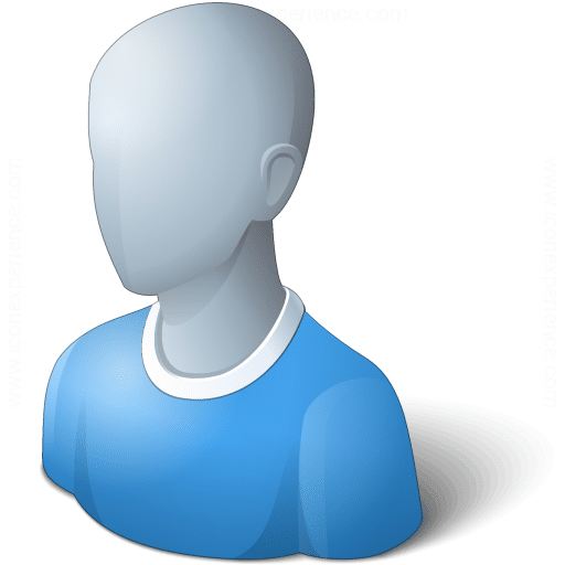 user_generic_blue