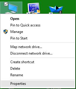 Python Virtual Environment on Windows - GalaxySofts