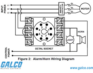 Octal Relay Diagram - Read Online Wiring Diagram on 2 pin relay diagram, 5 pin 12v relay diagram, 9 pin relay diagram, 10 pin relay diagram, 6 pin relay diagram, 3 pin relay diagram, 7 pin relay diagram, 12 pin relay diagram, idec relays diagram, well pump pressure switch diagram, 14 pin relay diagram, 4 pin relay diagram, 8 pin power, ac condenser fan motor wiring diagram, 11 pin relay diagram,
