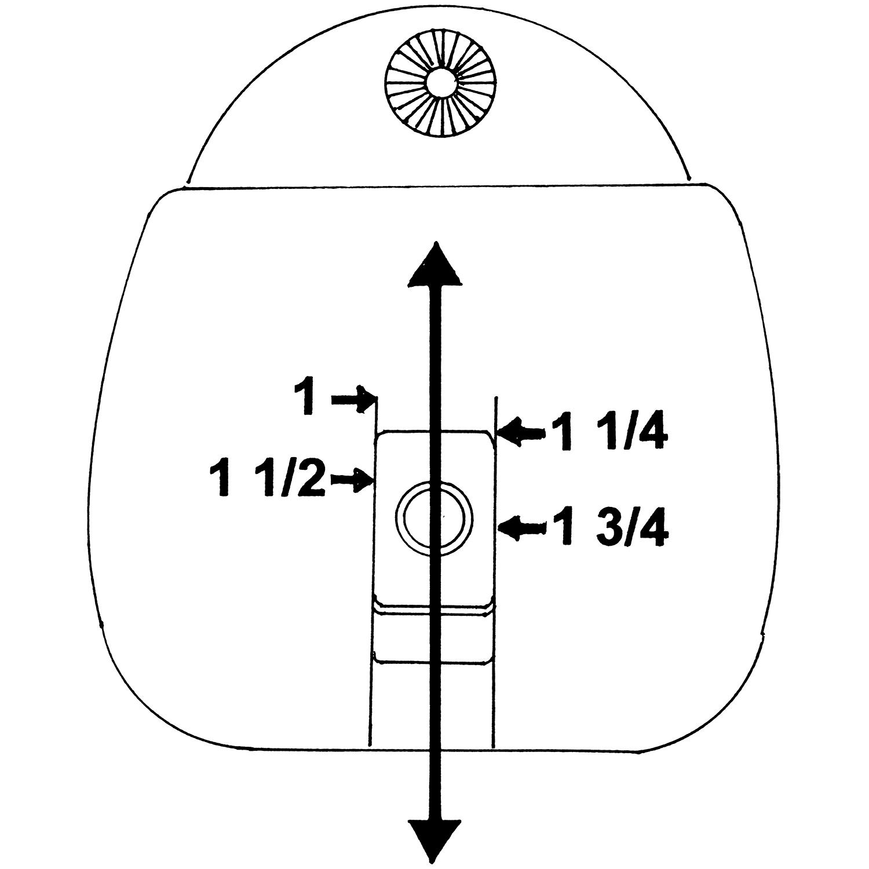 Ruger Sr9c Holster Concealed Carry | Wiring Diagram Database