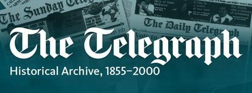 Telegraph_Home_Banner