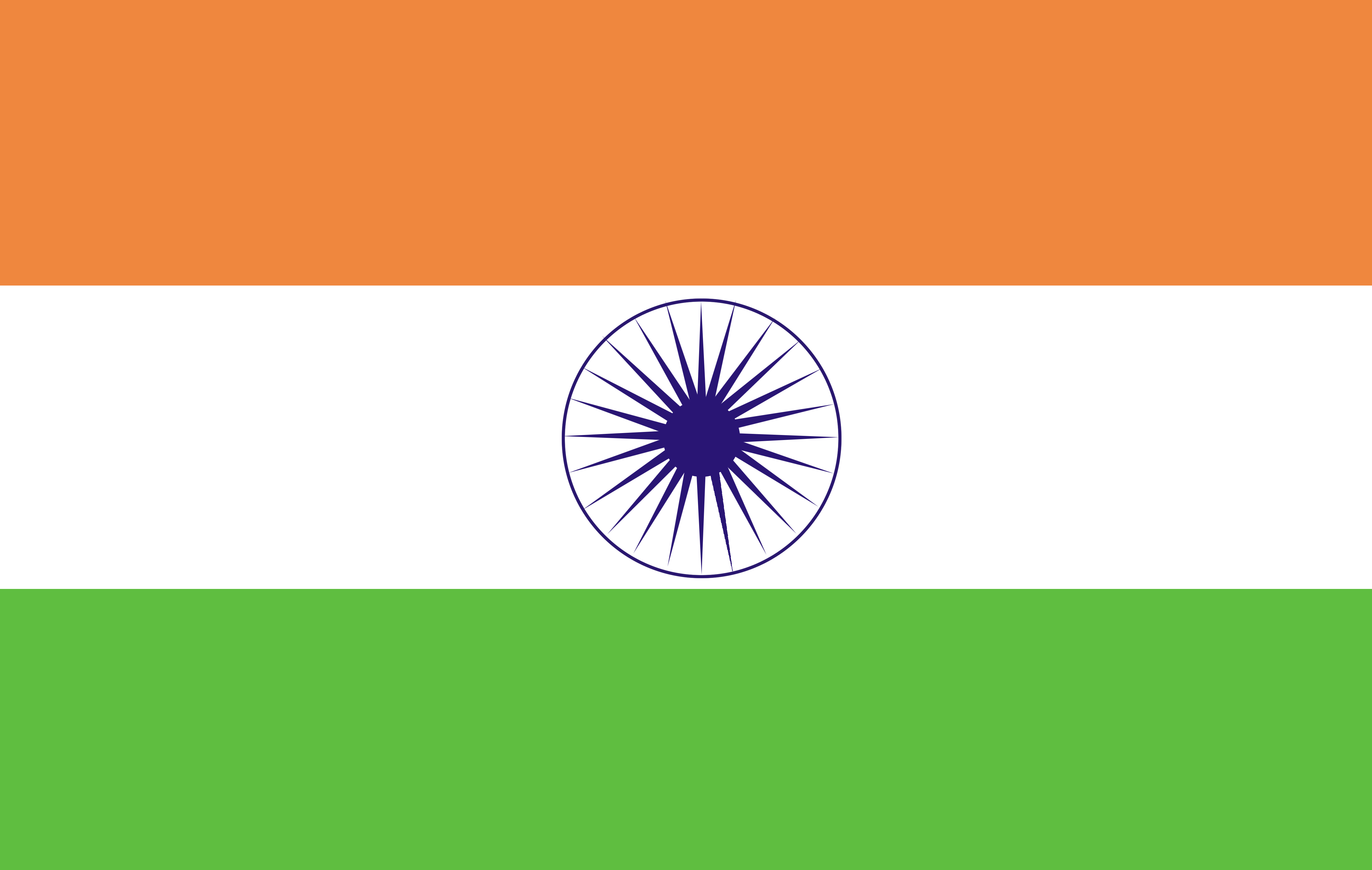 India Independence day is today