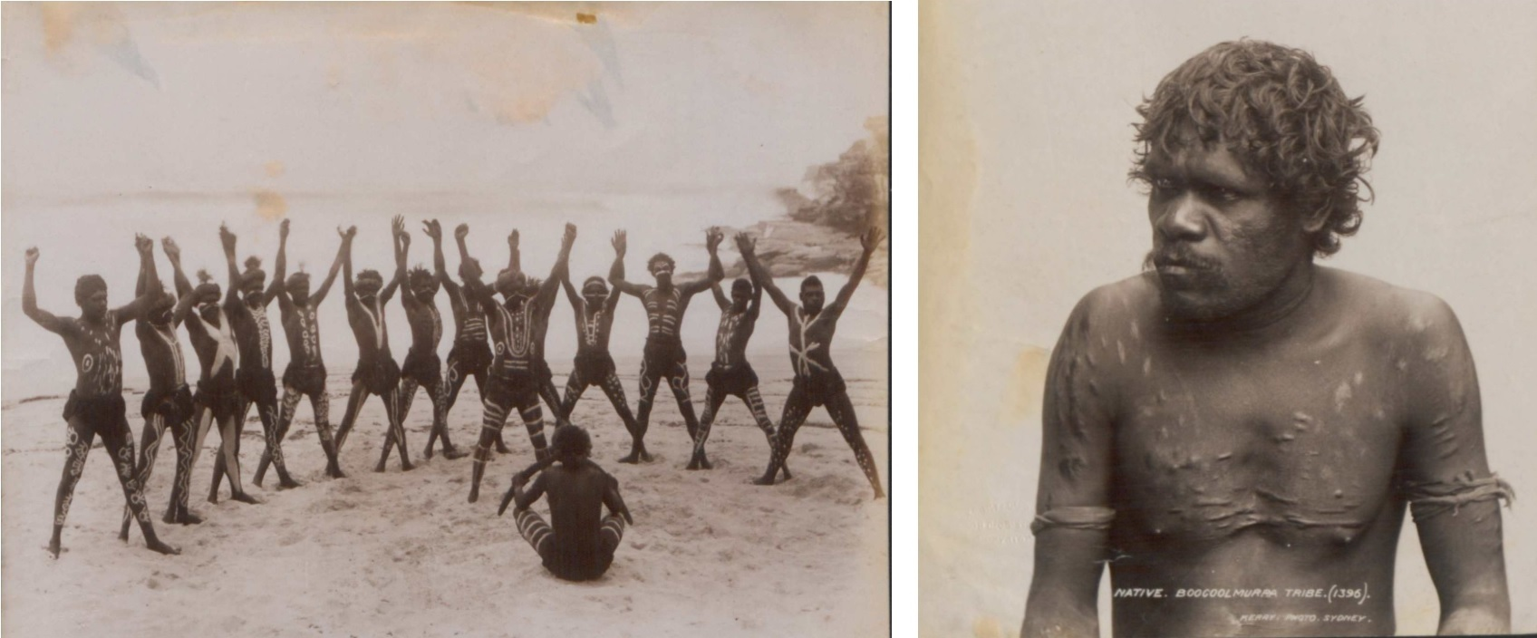 Indigenous populations: exploring early encounters, subjugation and protection in Gale Primary Sources