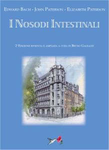 Nosodi Intestinali