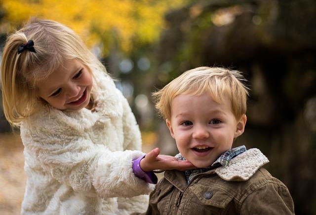 I benefici di un approccio integrato per la salute dei bambini