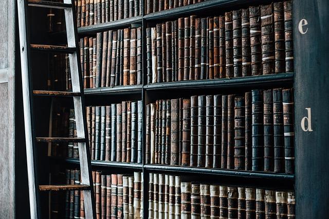 e-books di omeopatia online