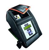 evaluadores de equipos de electromedicina
