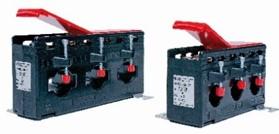 transformadores de corriente asrd