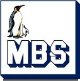 mbs transformadores de corriente