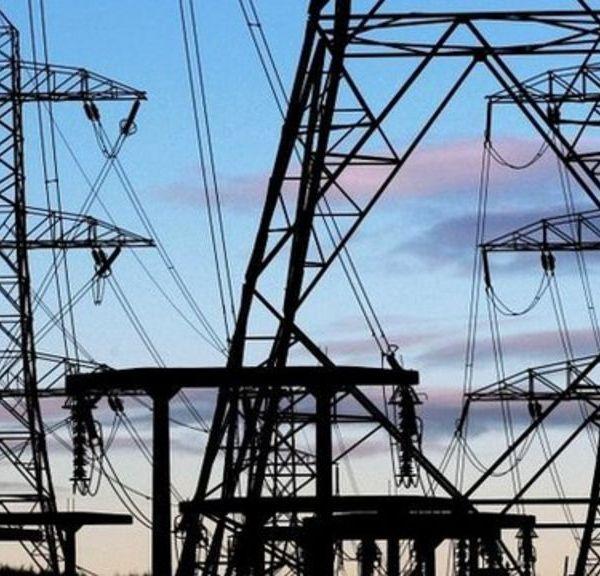 apagones electricos causas y consecuencias