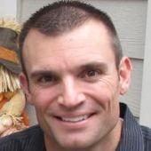 Tyler Suacci