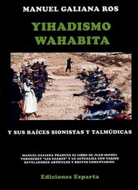 -yihadismo-wahabita