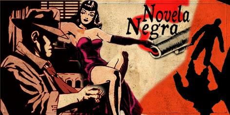 Novela Negra especial