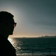 Óculos de sol - tudo o que você precisa saber antes de comprar