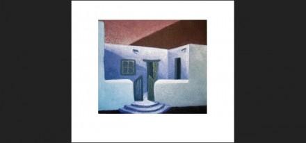 Casa en Yaiza