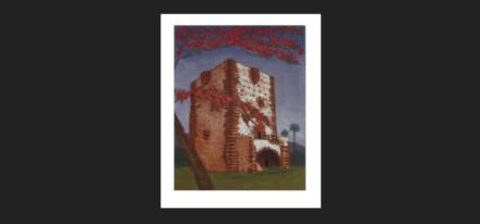 Torre del Conde 5