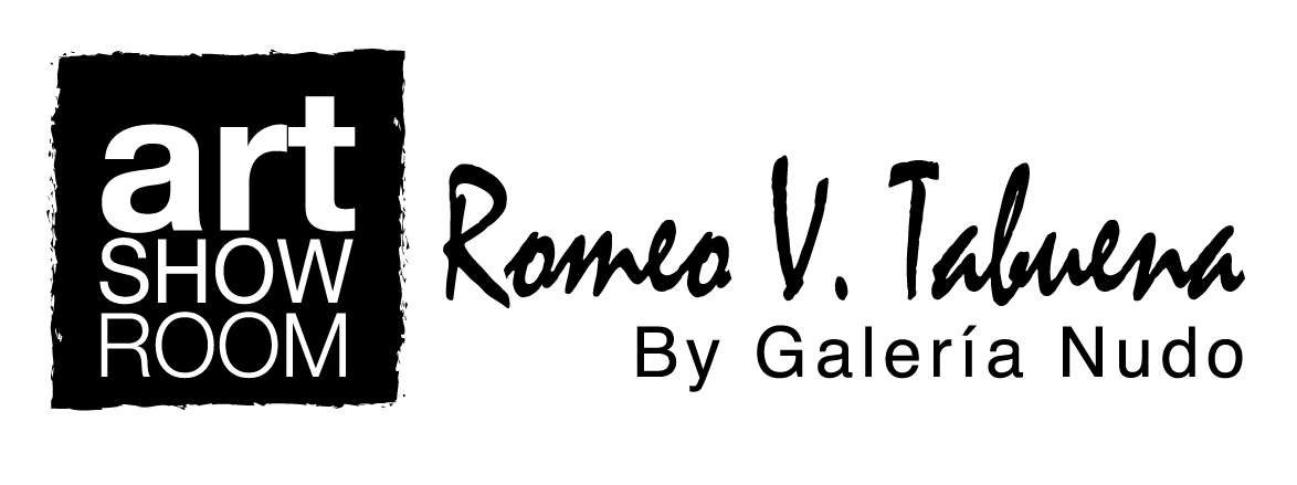 logo-showroom-romeo-tabuena