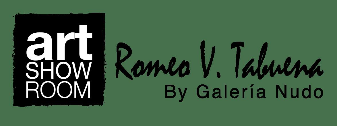 romeo tabuena