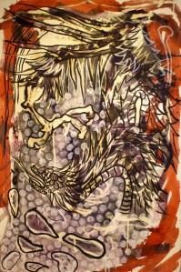 lucio santiago quetzalcoatl 5